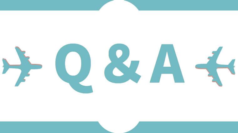 MT4インジケーター倉庫に関するQ&A